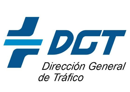 Telefono de DGT