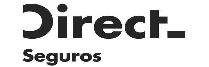 Telefono de DIRECT