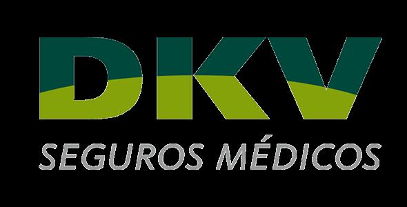 Telefono de DKV