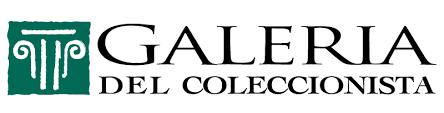 Telefono de Galeria del coleccionista