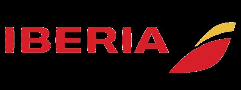 Telefono de Iberia