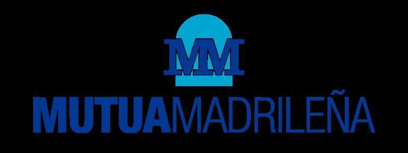 Telefono de Mutua Madrileña