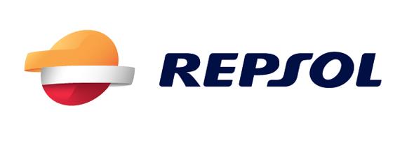 Telefono de Repsol