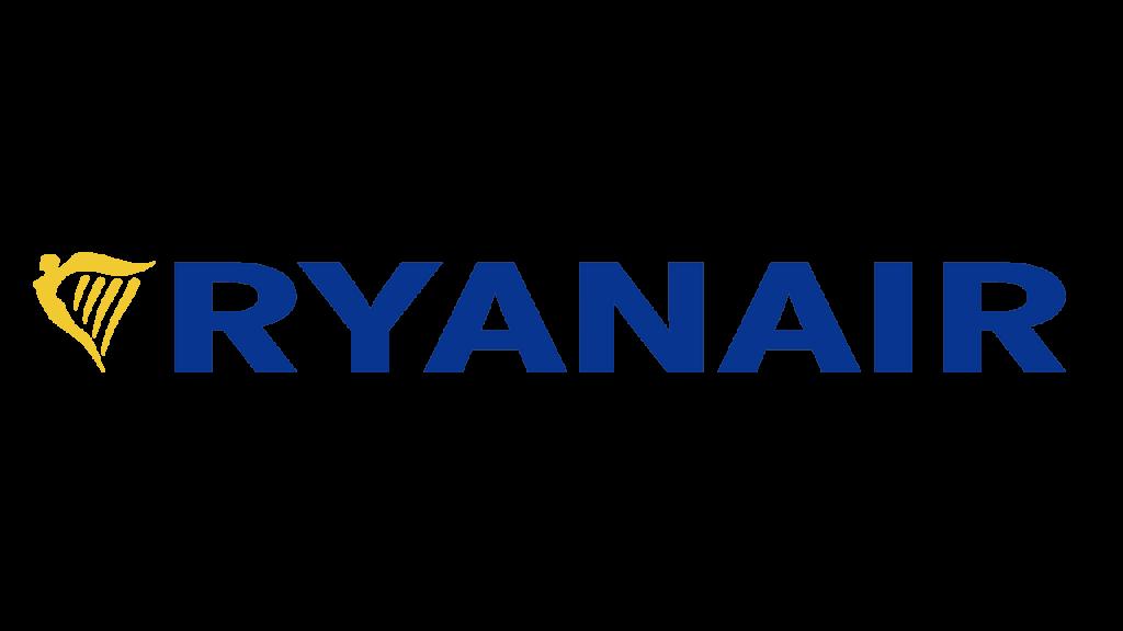 Telefono de Ryanair