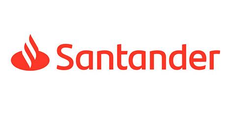 Telefono de Santander
