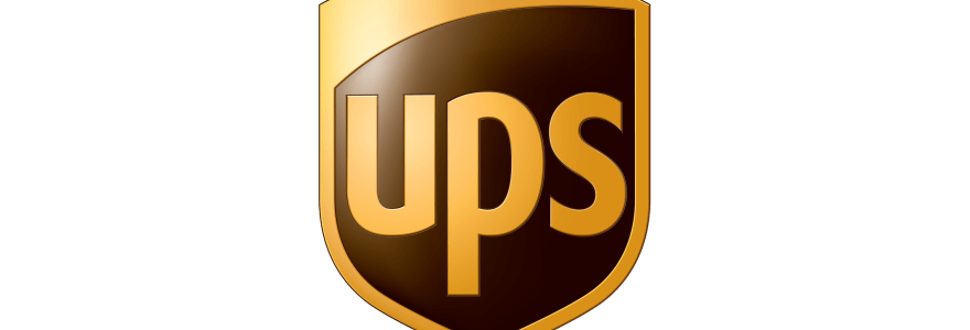 Telefono de UPS