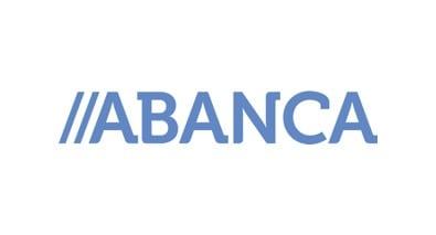 Teléfono de Abanca