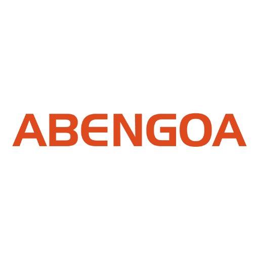Teléfono de Abengoa