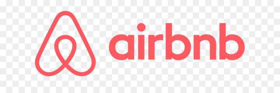 Teléfono de Airbnb