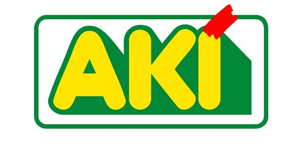 Teléfono de Akí