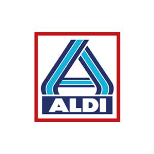 Teléfono de Aldi