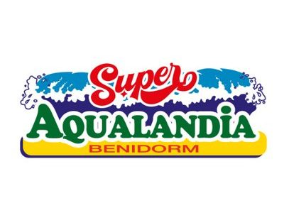 Teléfono de Aqualandia