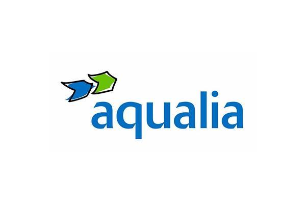 Teléfono de Aqualia