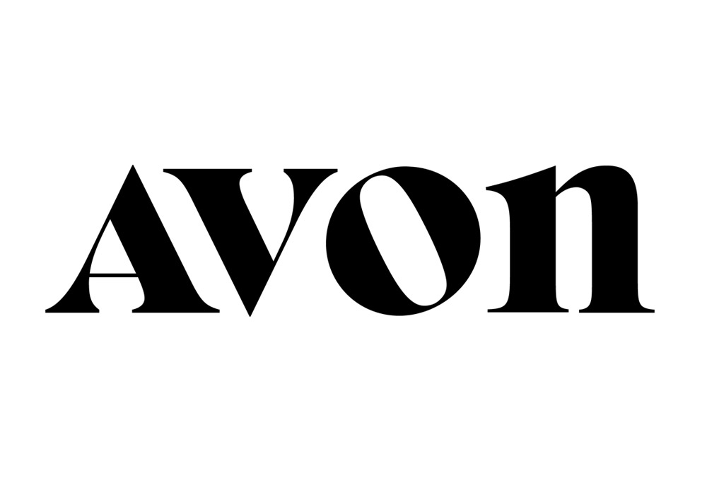 Teléfono de Avon