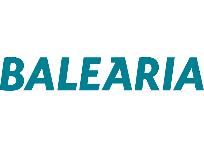 Teléfono de Balearia