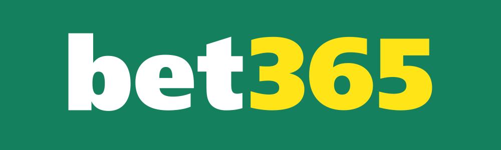 Teléfono de Bet365