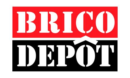 Teléfono de Bricodepot