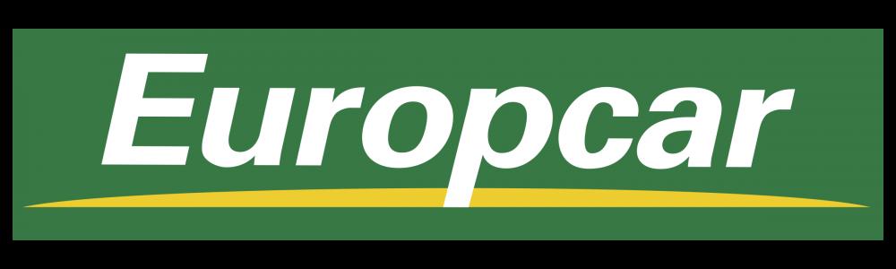 Teléfono de Europcar