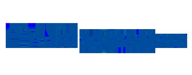 Teléfono de Imaginarium