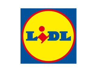 Teléfono de Lidl