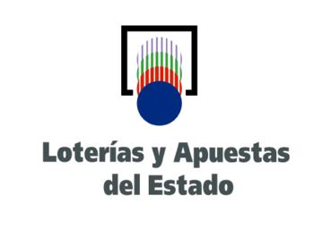 Teléfono de Loterías y Apuestas del Estado