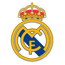 Teléfono de Real Madrid