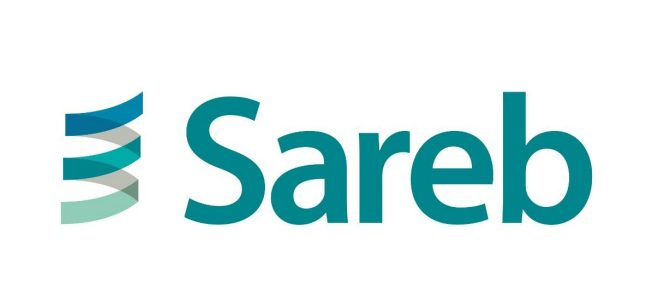 Teléfono de Sareb