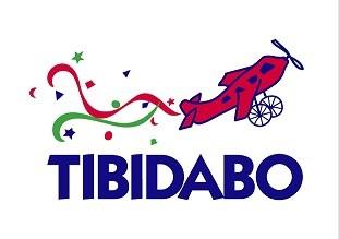 Teléfono de Tibidabo