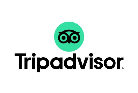 Teléfono de Tripadvisor