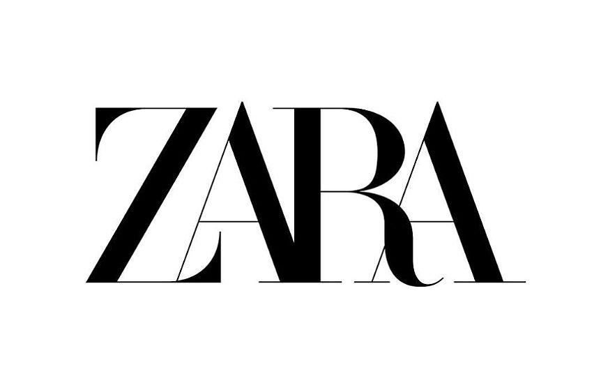 Teléfono de Zara