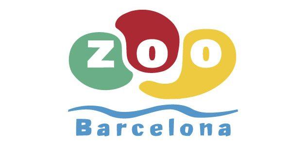 Teléfono de Zoo Barcelona