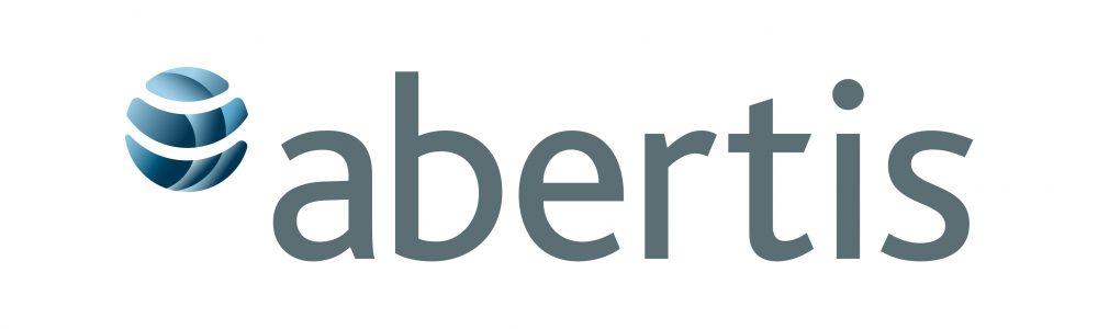 Teléfono de Abertis