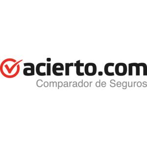 Teléfono de Acierto.com