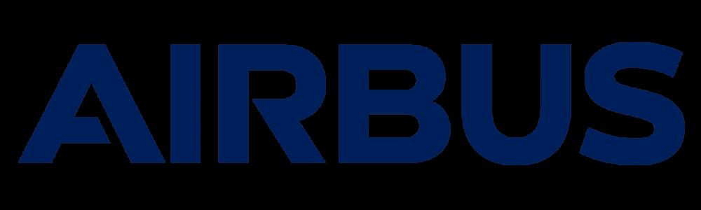 Teléfono de Airbus