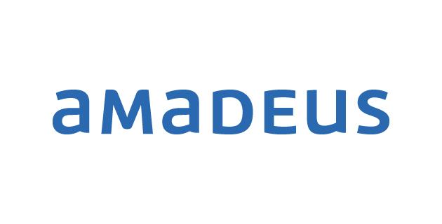 Teléfono de Amadeus