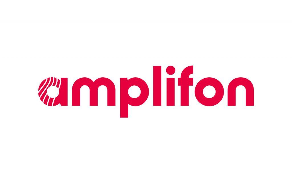 Teléfono de Amplifon
