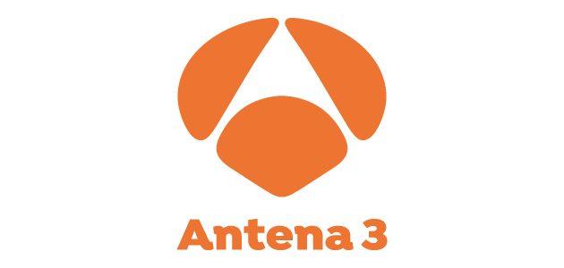 Teléfono de Antena3
