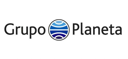 Teléfono de Grupo Planeta