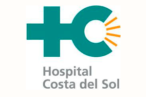 Teléfono de Hospital Costa del Sol