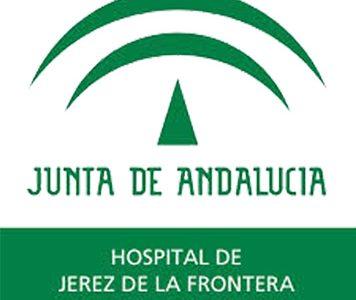 Teléfono de Hospital Jerez de la Frontera