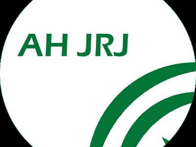 Teléfono de Hospital Juan Ramón Jiménez