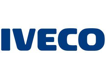 Teléfono de Iveco