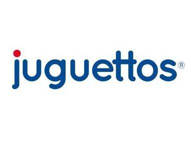 Teléfono de Juguettos