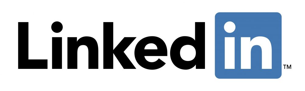 Teléfono de Linkedin