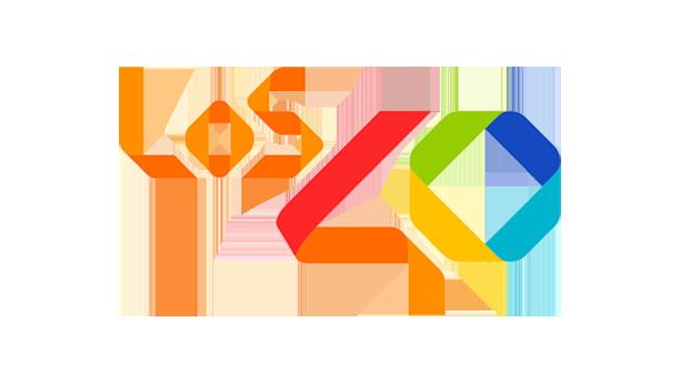 Teléfono de Los40
