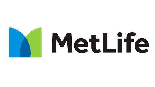 Teléfono de Metlife