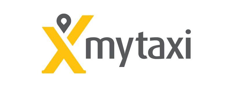 Teléfono de Mytaxi