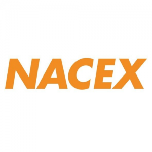 Teléfono de Nacex