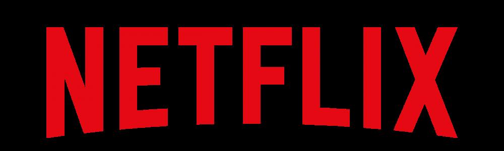 Teléfono de Netflix