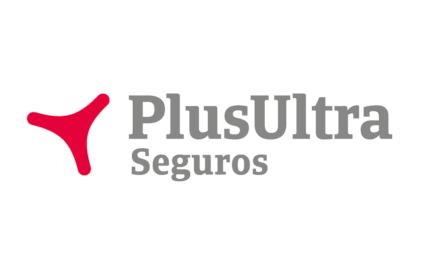 Teléfono de Plus Ultra Seguros